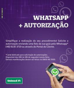Eflyer_cliente03_whatsapp